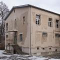 ehemaliges KGB-Untersuchungsgefängnis