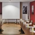 Konferenzraum_1